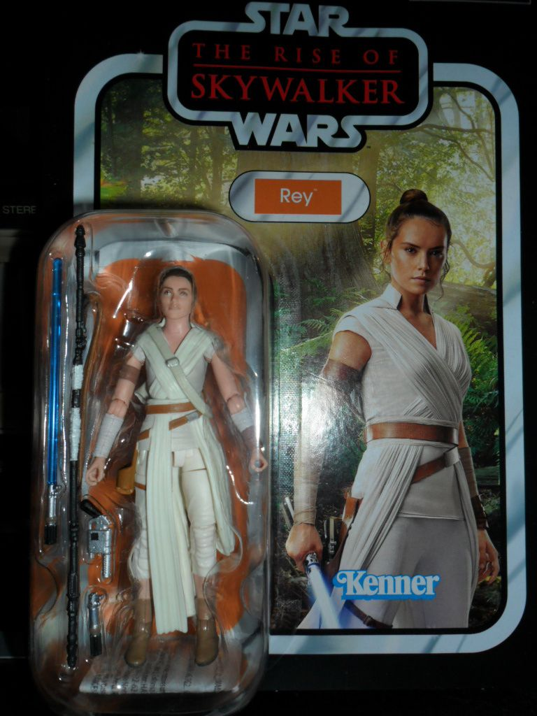 Collection n°182: janosolo kenner hasbro - Page 15 Ob_6c3c40_vc156-rey
