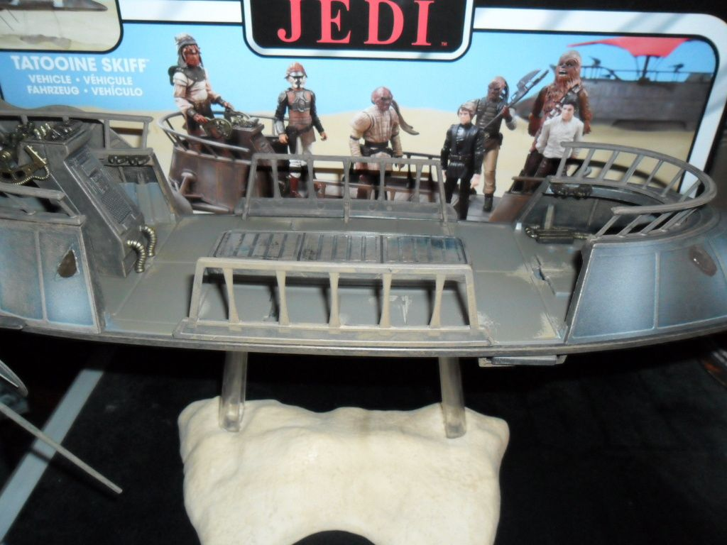 Collection n°182: janosolo kenner hasbro - Page 15 Ob_73ff20_tatooine-skiff-7