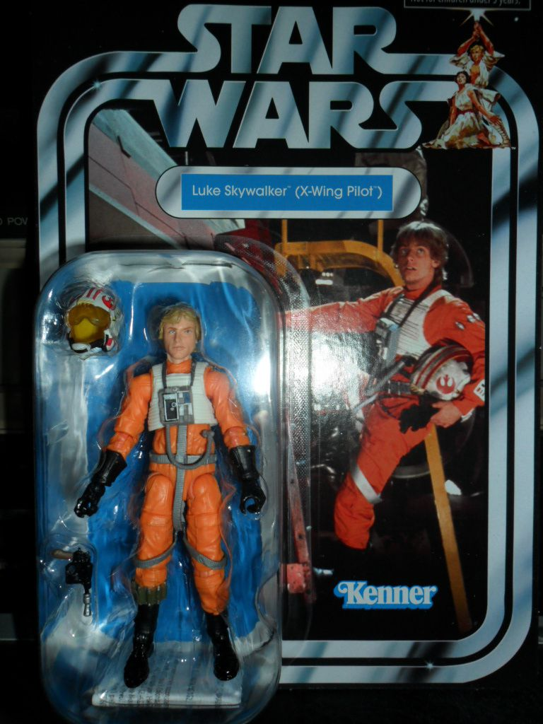 Collection n°182: janosolo kenner hasbro - Page 15 Ob_859c9a_vc158-luke-skywalker-xwing-pilot