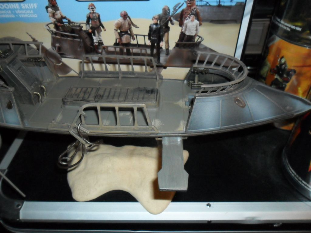 Collection n°182: janosolo kenner hasbro - Page 15 Ob_a6acc1_tatooine-skiff-6
