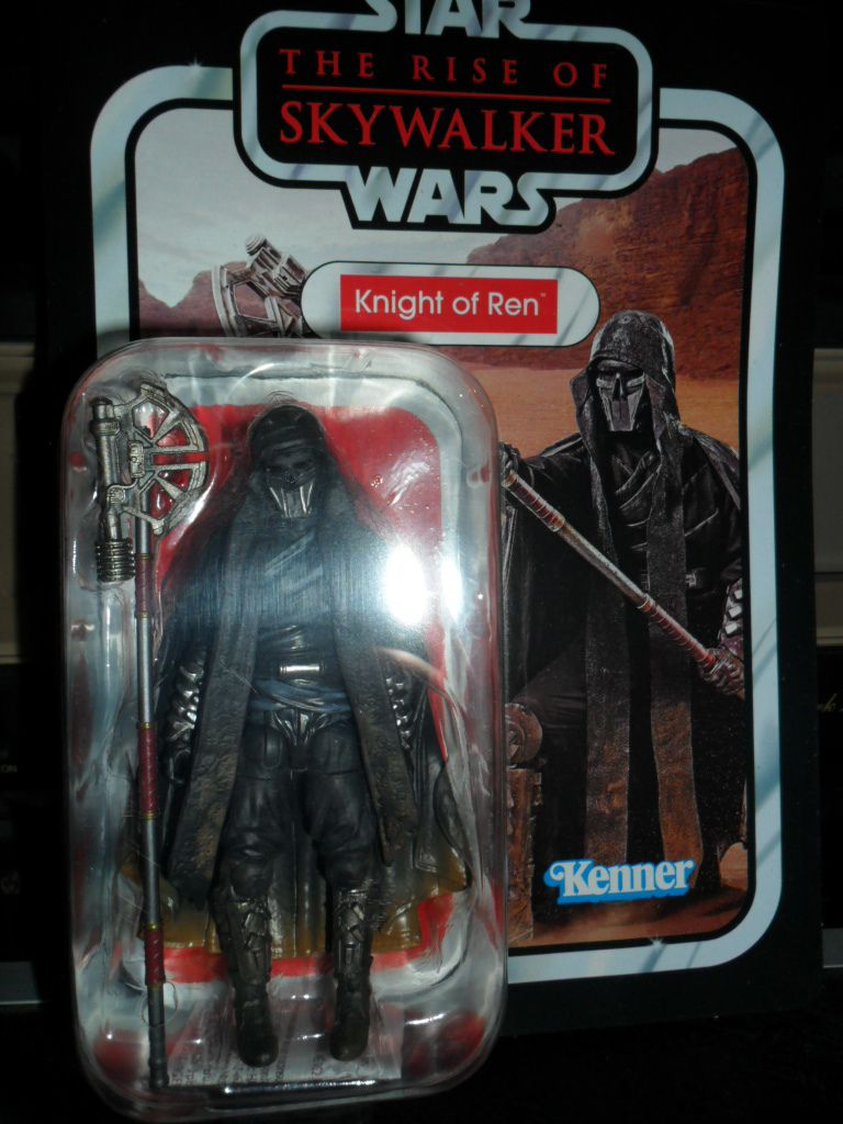 Collection n°182: janosolo kenner hasbro - Page 15 Ob_ae7b6f_vc155knight-of-ren