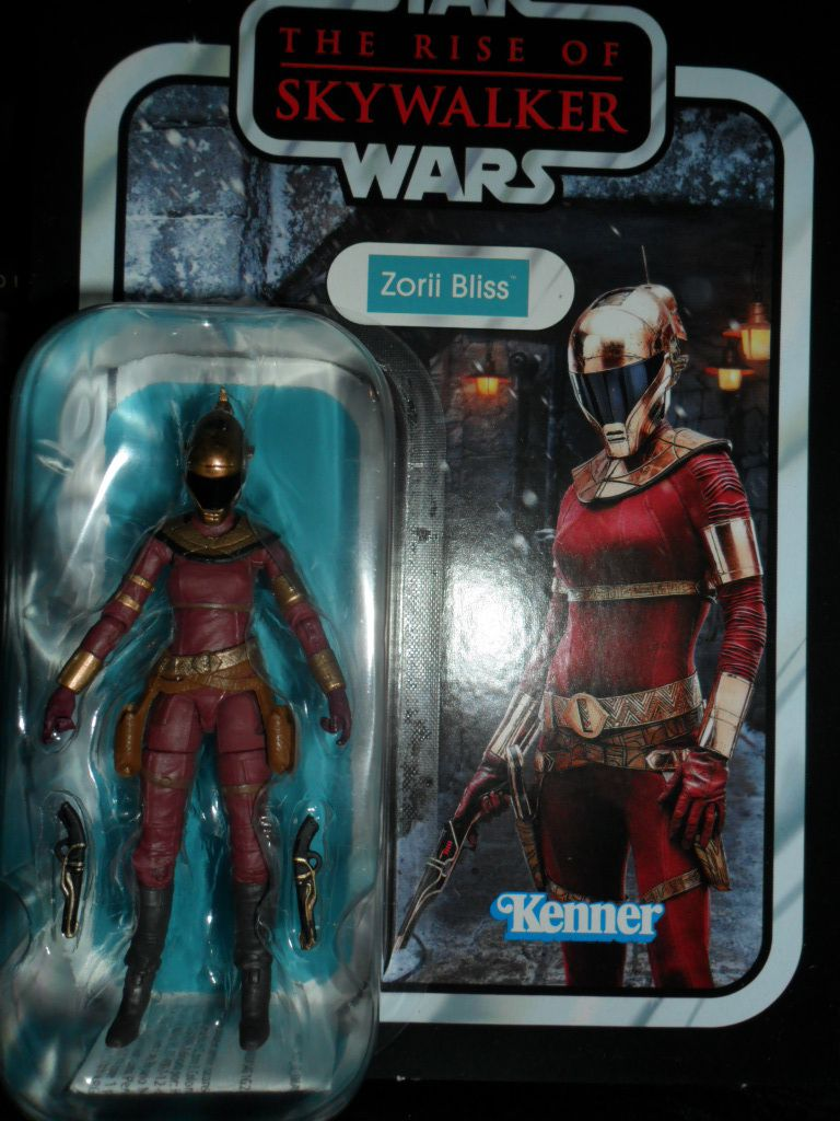 Collection n°182: janosolo kenner hasbro - Page 15 Ob_f77b33_vc157zorii-bliss