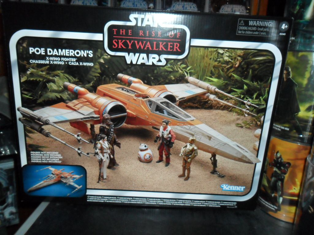 Collection n°182: janosolo kenner hasbro - Page 15 Ob_092a82_poe-dameron-xwing-fighter-1