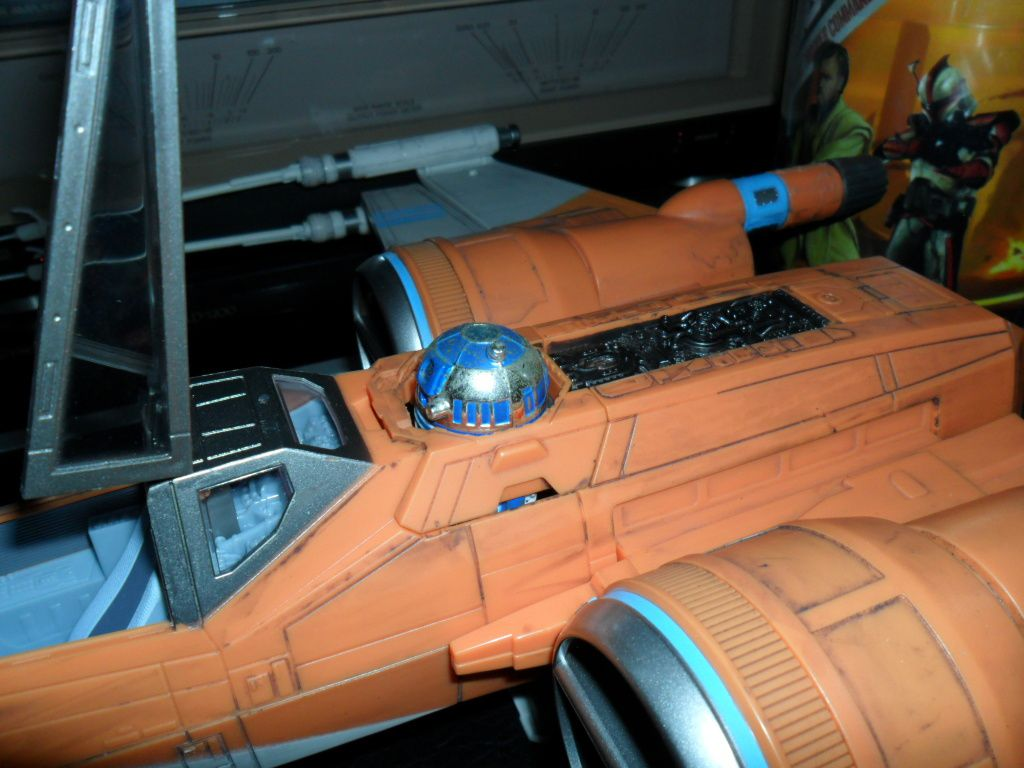 Collection n°182: janosolo kenner hasbro - Page 15 Ob_24628b_poe-dameron-xwing-fighter-6
