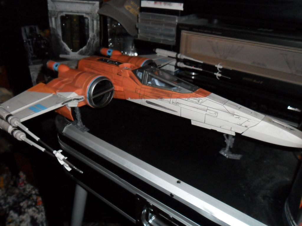 Collection n°182: janosolo kenner hasbro - Page 15 Ob_67e639_poe-dameron-xwing-fighter-2