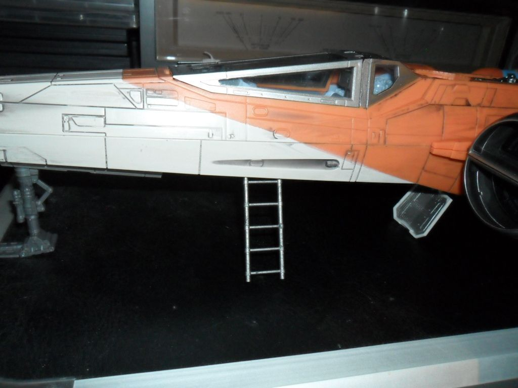 Collection n°182: janosolo kenner hasbro - Page 15 Ob_6a8f32_poe-dameron-xwing-fighter-4