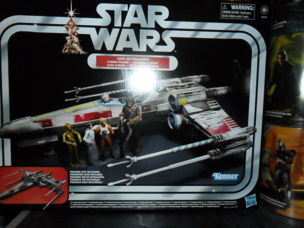 Collection n°182: janosolo kenner hasbro - Page 15 Ob_4f5807_sam-0003