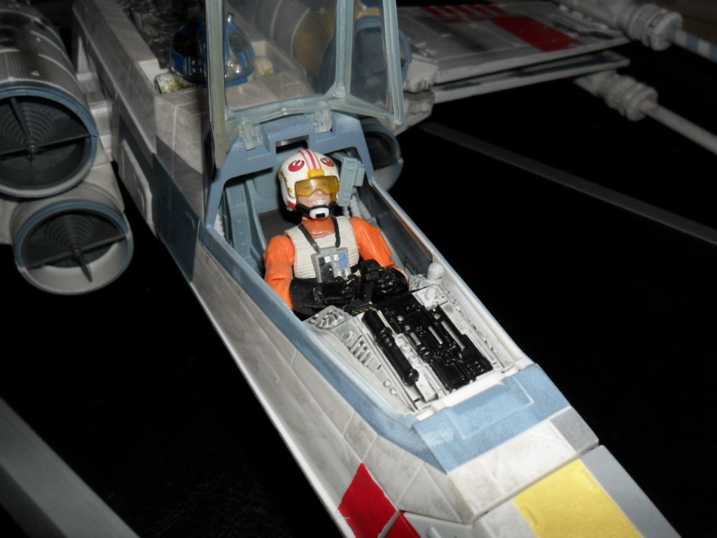Collection n°182: janosolo kenner hasbro - Page 15 Ob_68b89f_sam-0007