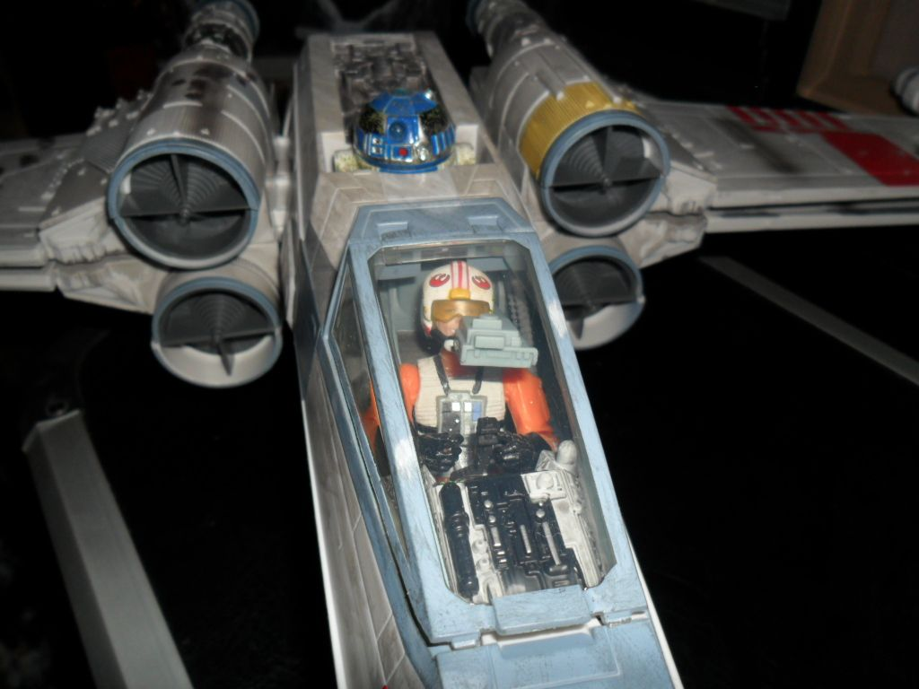Collection n°182: janosolo kenner hasbro - Page 15 Ob_6de404_sam-0010