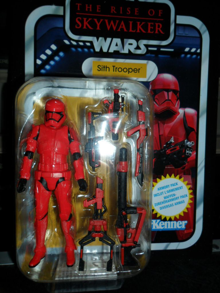 Collection n°182: janosolo kenner hasbro - Page 15 Ob_caa3d3_vc162a-sith-trooper