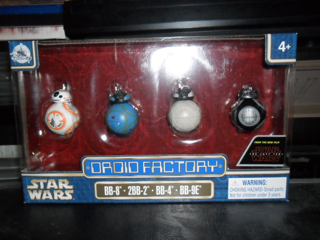 Collection n°182: janosolo kenner hasbro - Page 15 Ob_46c00e_sam-0003
