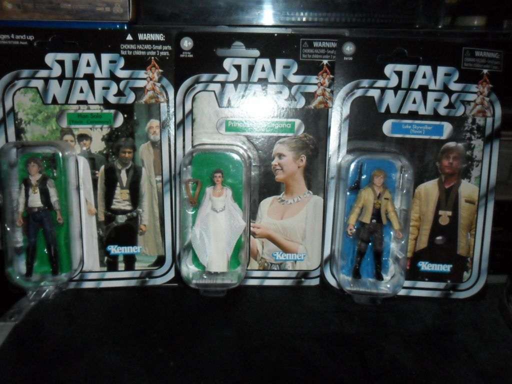 Collection n°182: janosolo kenner hasbro - Page 15 Ob_03e045_sam-0002