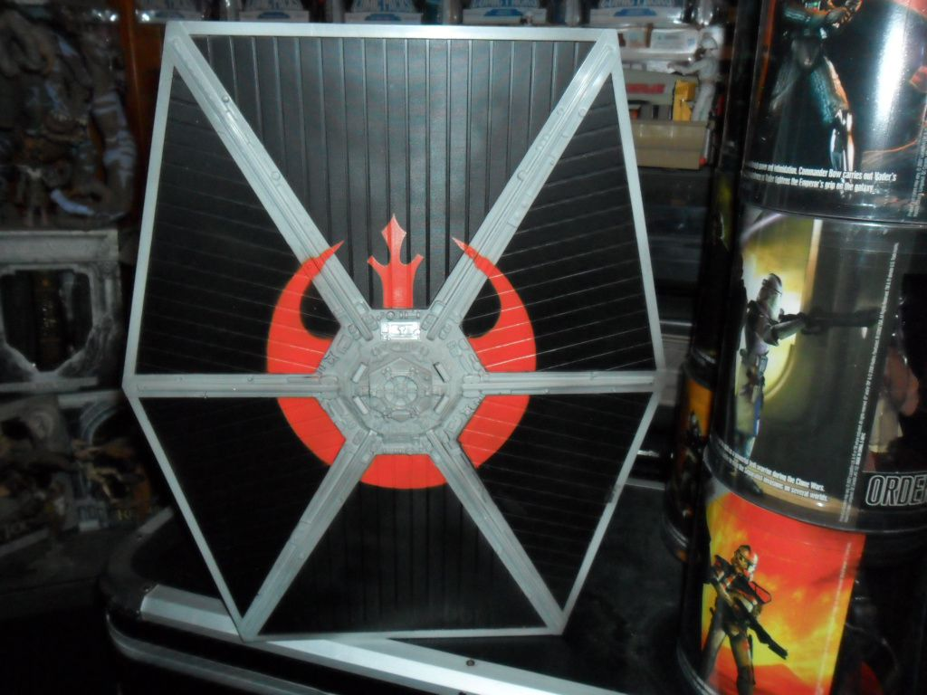 Collection n°182: janosolo kenner hasbro - Page 15 Ob_9e8357_ecliptic-evader-tie-fignter-voile