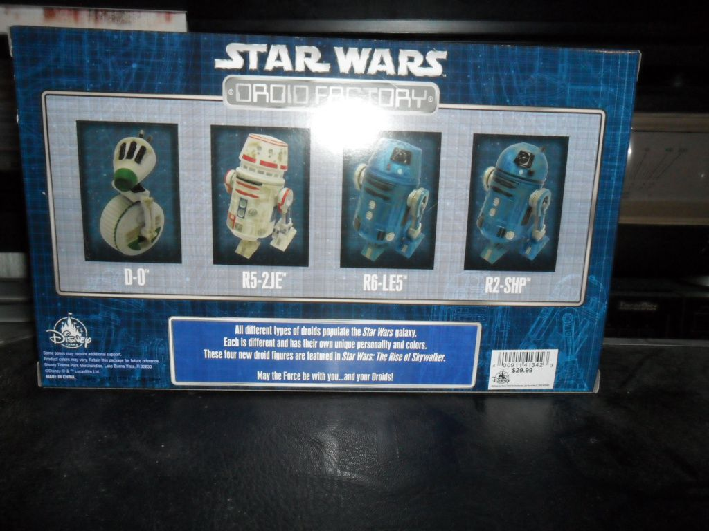 Collection n°182: janosolo kenner hasbro - Page 15 Ob_a094e2_droid-factory-dos