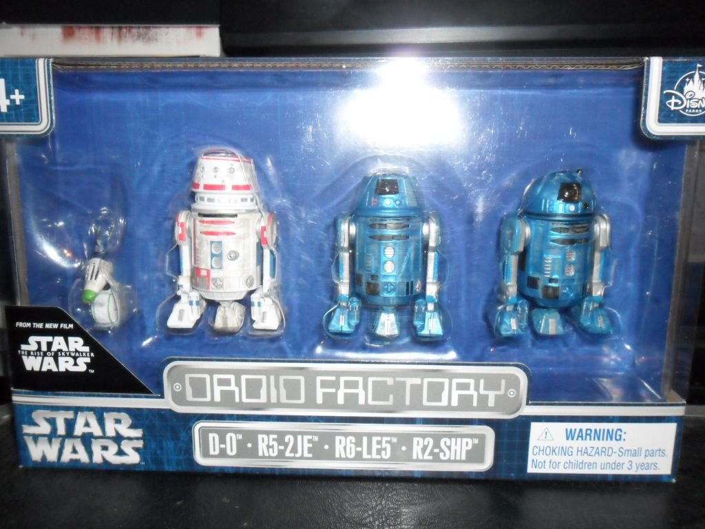 Collection n°182: janosolo kenner hasbro - Page 15 Ob_ae8272_droid-factory-face