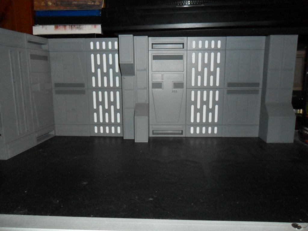 Collection n°182: janosolo kenner hasbro - Page 15 Ob_553773_space-walls-2