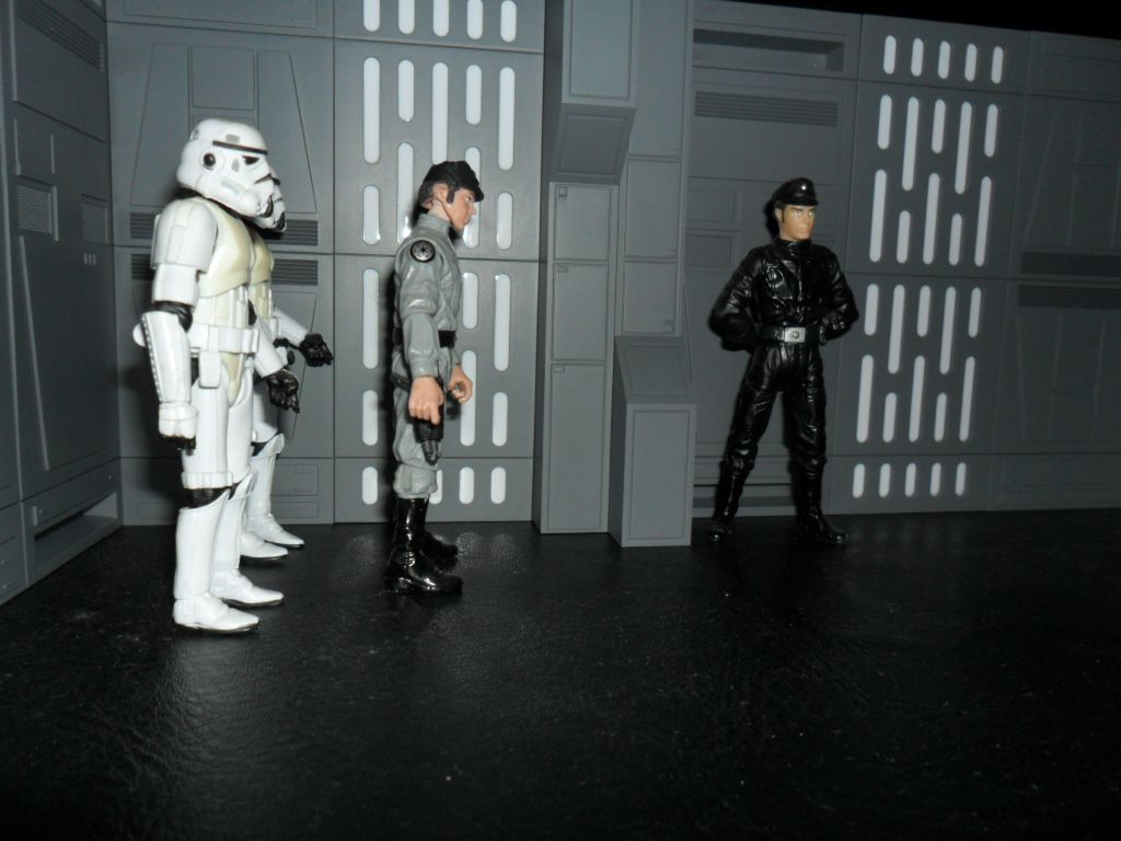 Collection n°182: janosolo kenner hasbro - Page 15 Ob_da1627_space-walls-1
