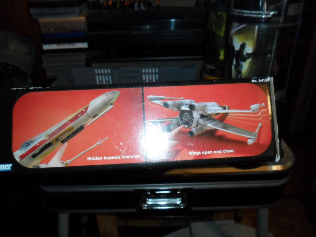 Collection n°182: janosolo kenner hasbro - Page 16 Ob_01468f_xwing-red-tree-vintage-2