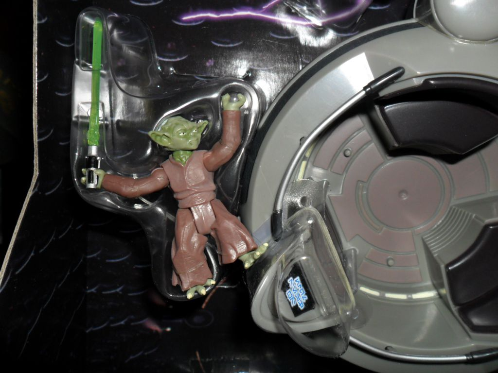 Collection n°182: janosolo kenner hasbro - Page 16 Ob_1a100a_yoda