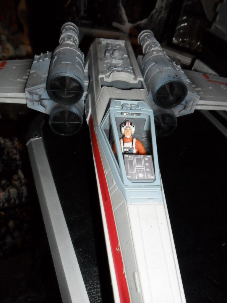 Collection n°182: janosolo kenner hasbro - Page 16 Ob_243c73_xwing-red-leader-6