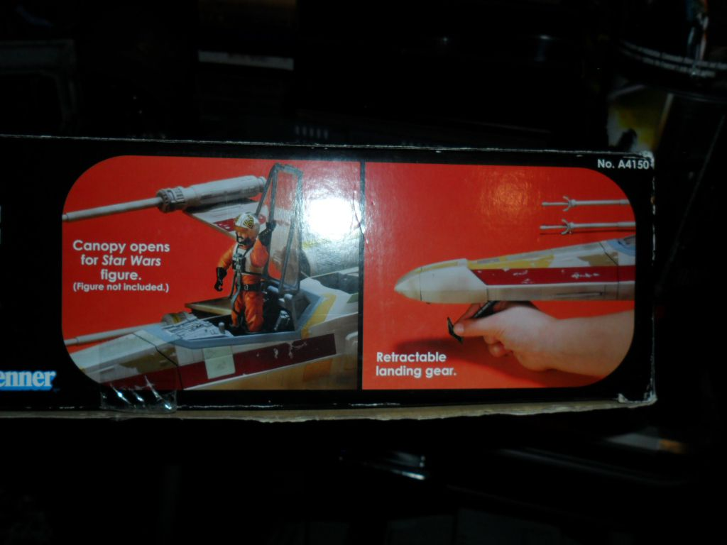 Collection n°182: janosolo kenner hasbro - Page 16 Ob_3c6d15_xwing-red-tree-vintage-3