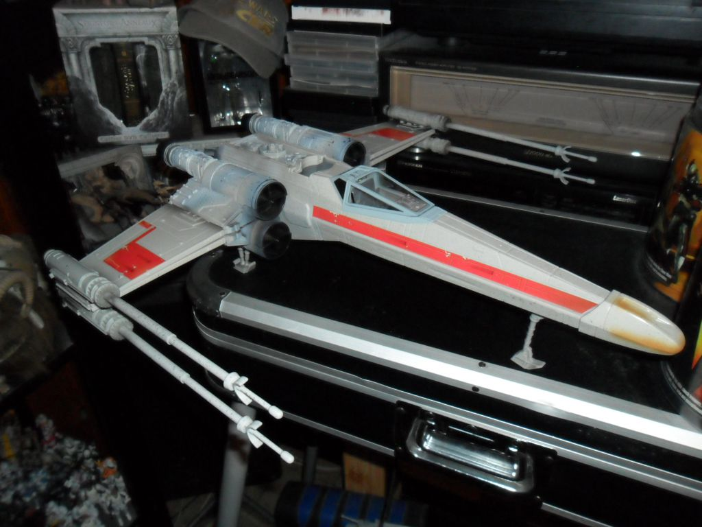Collection n°182: janosolo kenner hasbro - Page 16 Ob_7981cd_xwing-red-leader-1