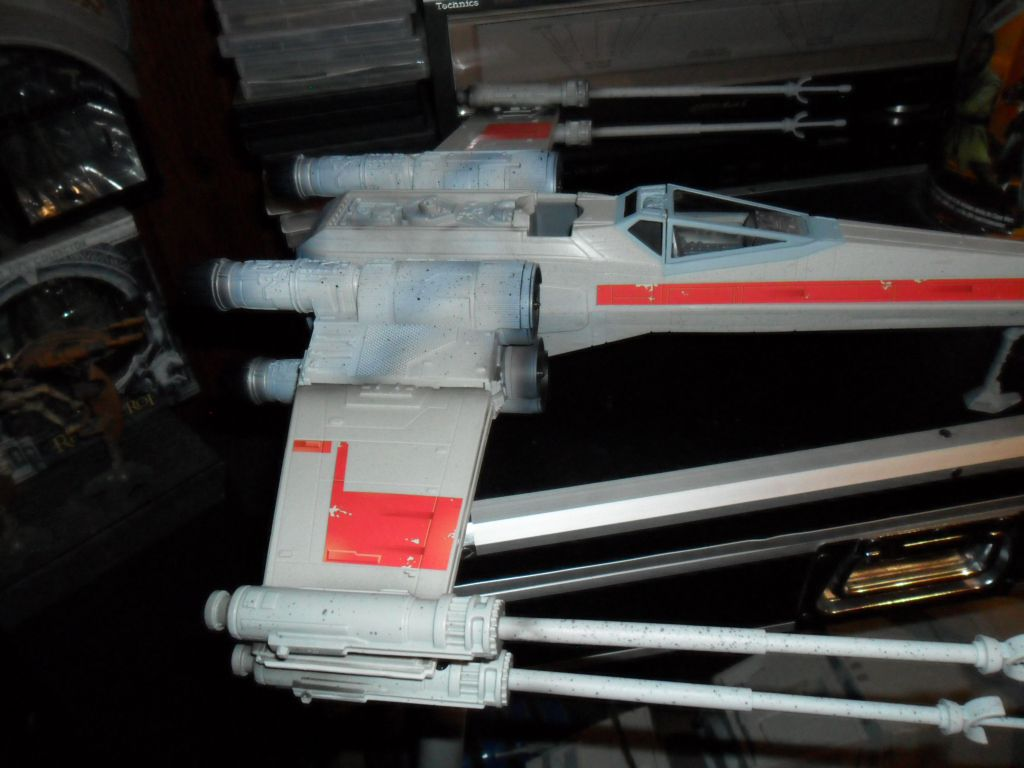 Collection n°182: janosolo kenner hasbro - Page 16 Ob_91c2c9_xwing-red-leader-2