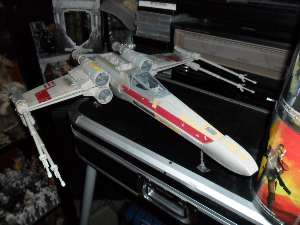 Collection n°182: janosolo kenner hasbro - Page 16 Ob_ab4ea3_xwing-red-tree-vintage-5