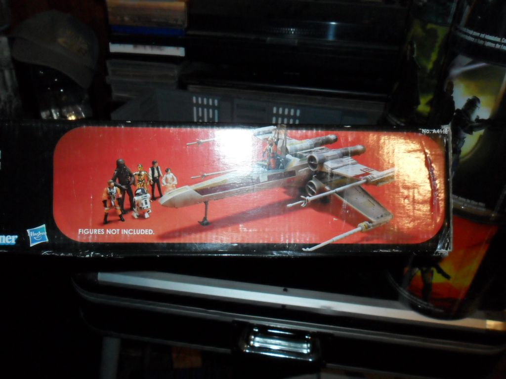 Collection n°182: janosolo kenner hasbro - Page 16 Ob_b72fd2_xwing-red-tree-vintage-4