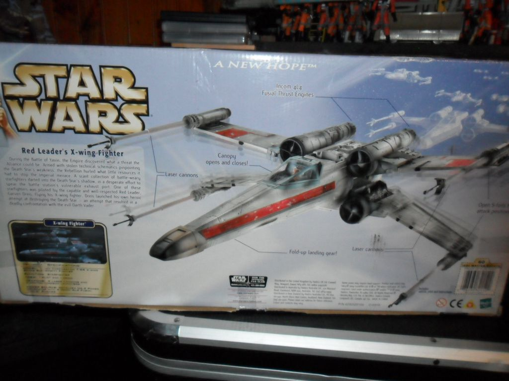 Collection n°182: janosolo kenner hasbro - Page 16 Ob_c48bf3_xwing-red-leader-dos