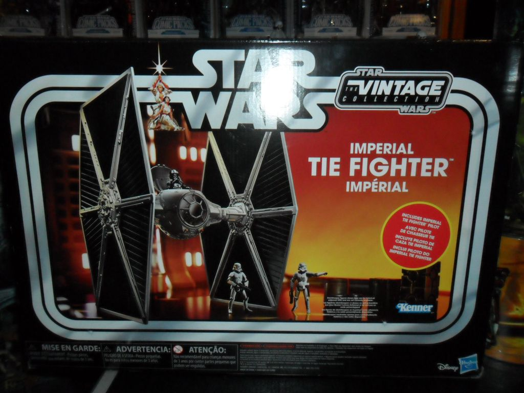 Collection n°182: janosolo kenner hasbro - Page 16 Ob_caeb8e_tie-fighter-vintage-1