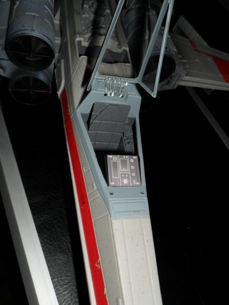 Collection n°182: janosolo kenner hasbro - Page 16 Ob_cb8616_xwing-red-leader-3