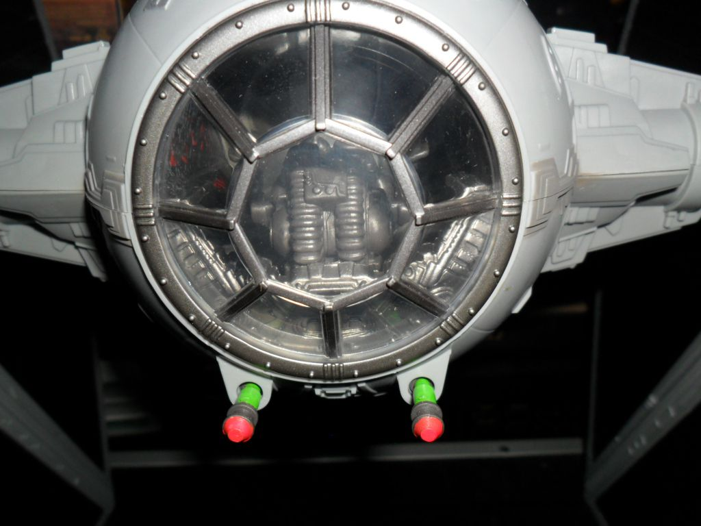 Collection n°182: janosolo kenner hasbro - Page 16 Ob_d190ae_tie-fighter-vintage-8