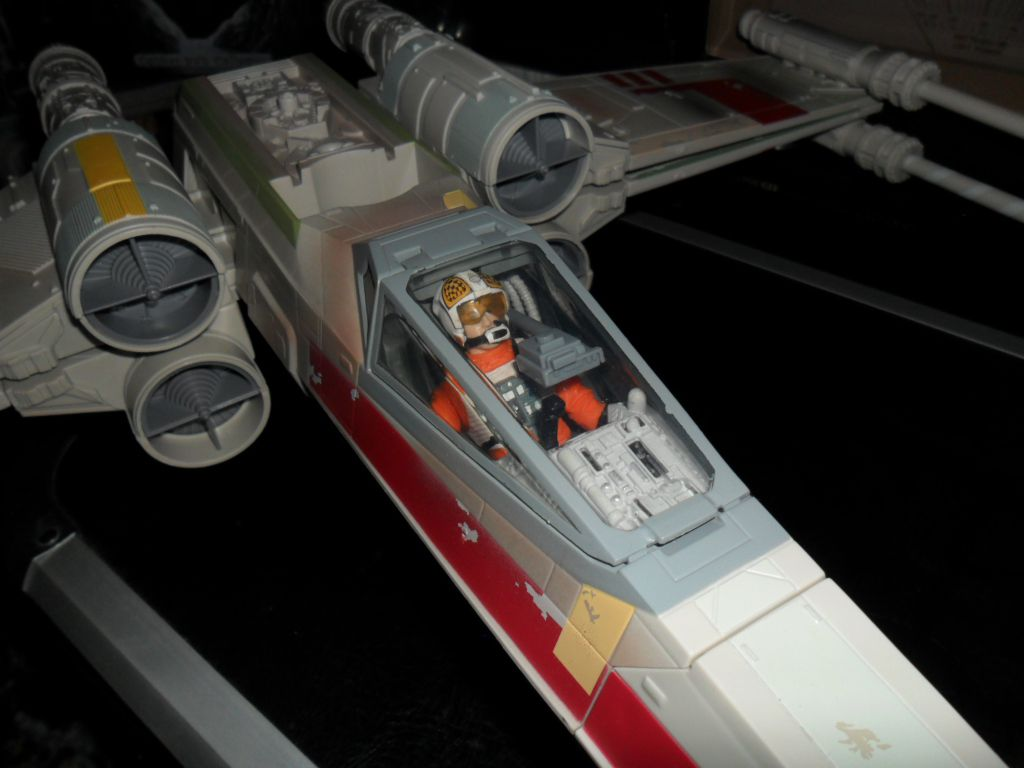 Collection n°182: janosolo kenner hasbro - Page 16 Ob_d89052_xwing-red-tree-biggs-vintage-2