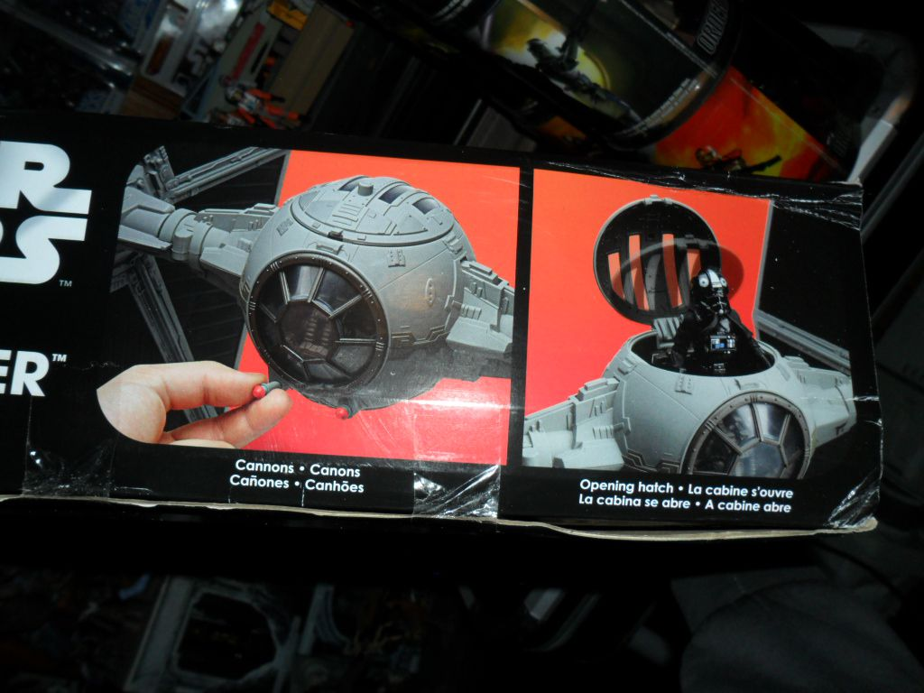 Collection n°182: janosolo kenner hasbro - Page 16 Ob_d94378_tie-fighter-vintage-3