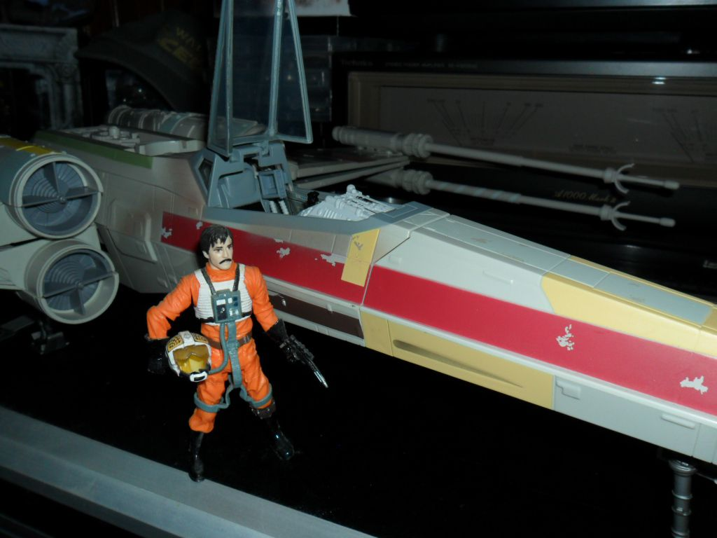 Collection n°182: janosolo kenner hasbro - Page 16 Ob_ef14c4_xwing-red-tree-biggs-vintage-1