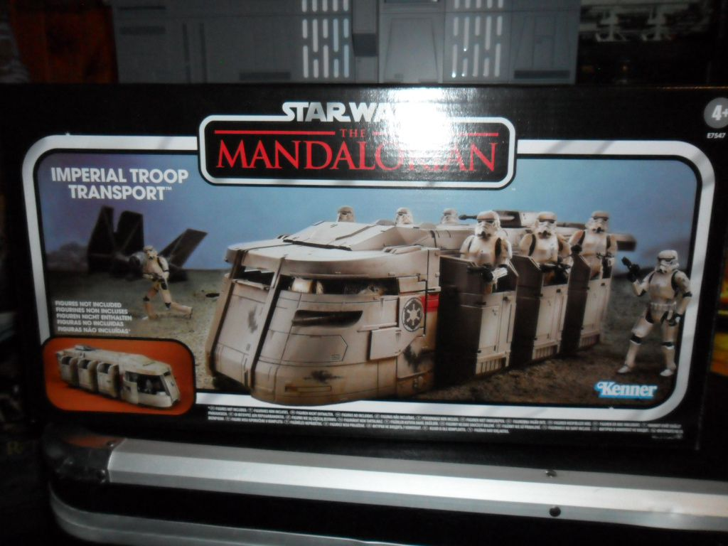 Collection n°182: janosolo kenner hasbro - Page 16 Ob_892b39_imperial-troop-transport-boite-1