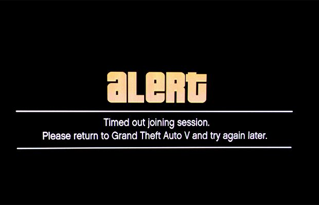 how to fix rockstar game services are unavailable xbox one