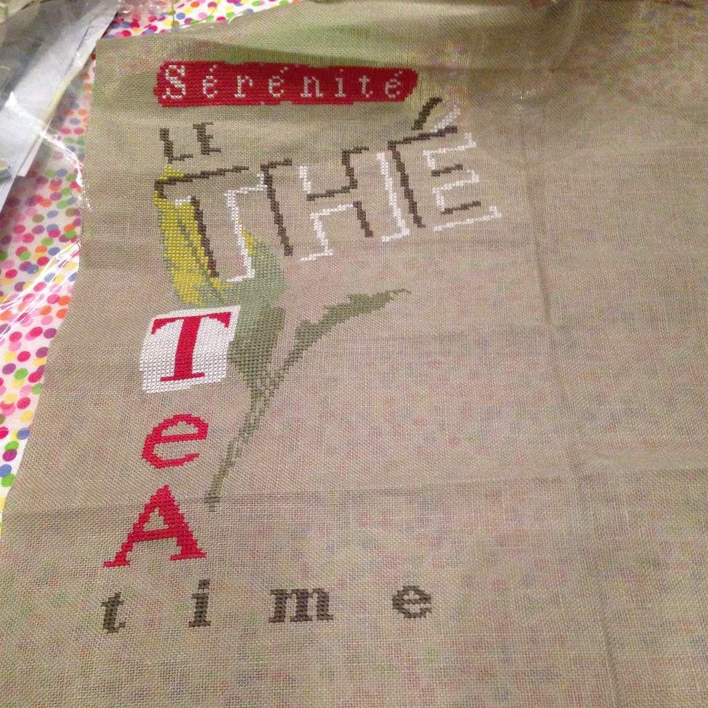 LLP le Thé (7)