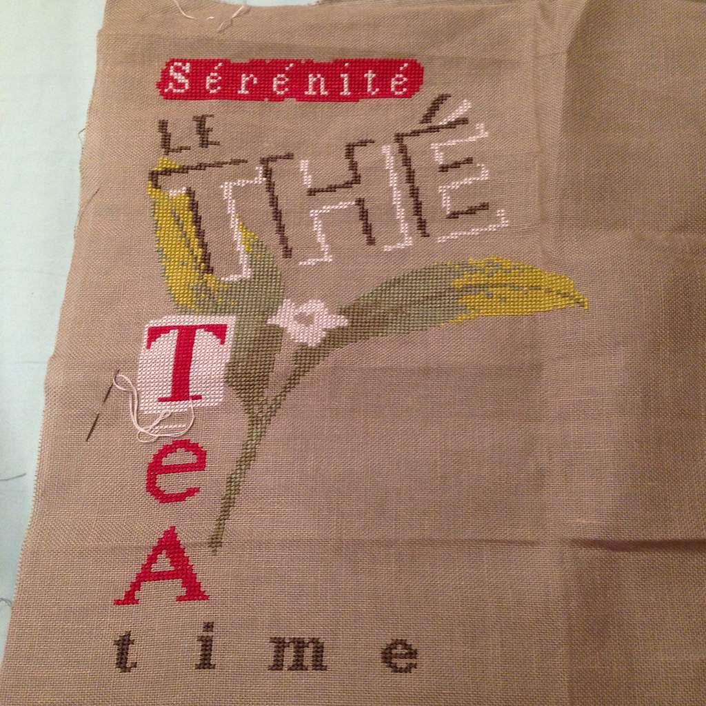 LLP Le thé (8)
