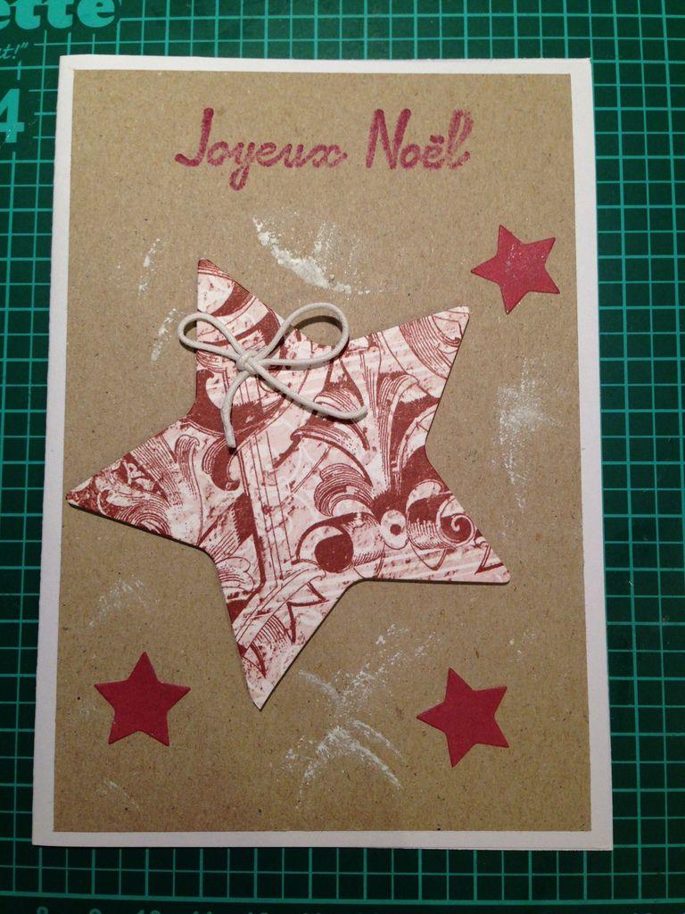 Noel, nouvel an et voeux