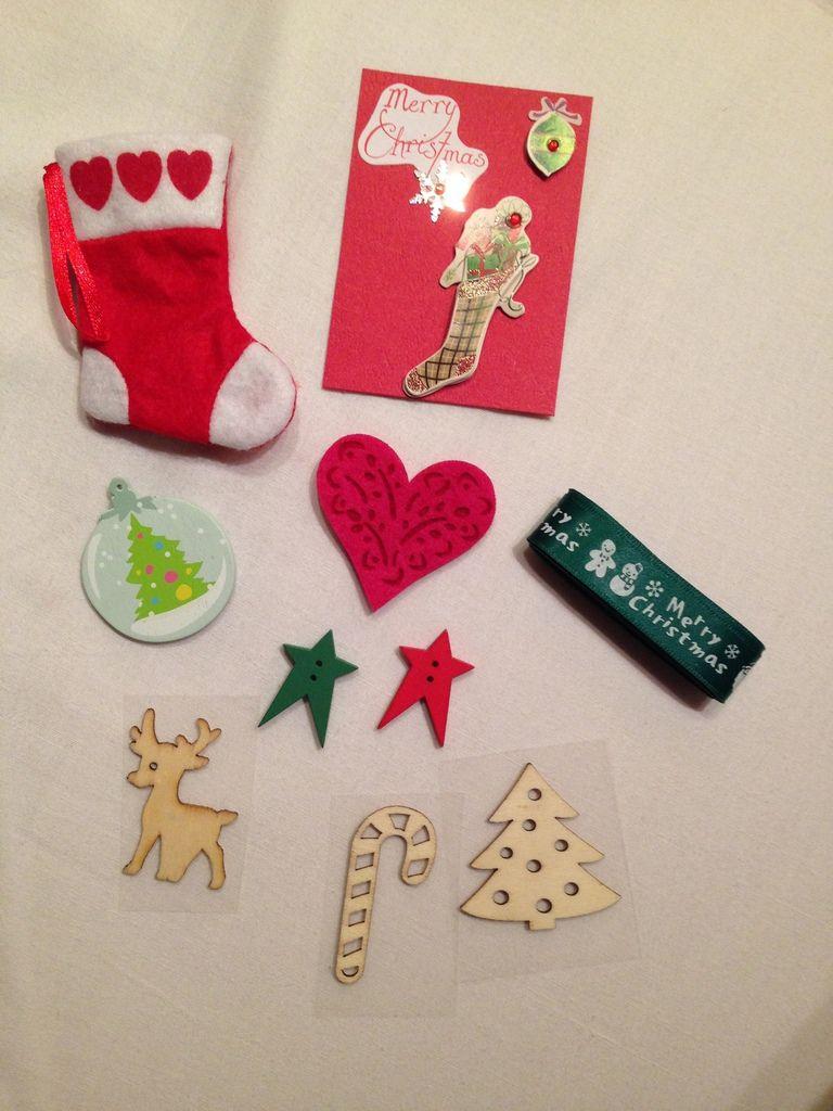 L'arriere, ses cadeaux et les petits plus