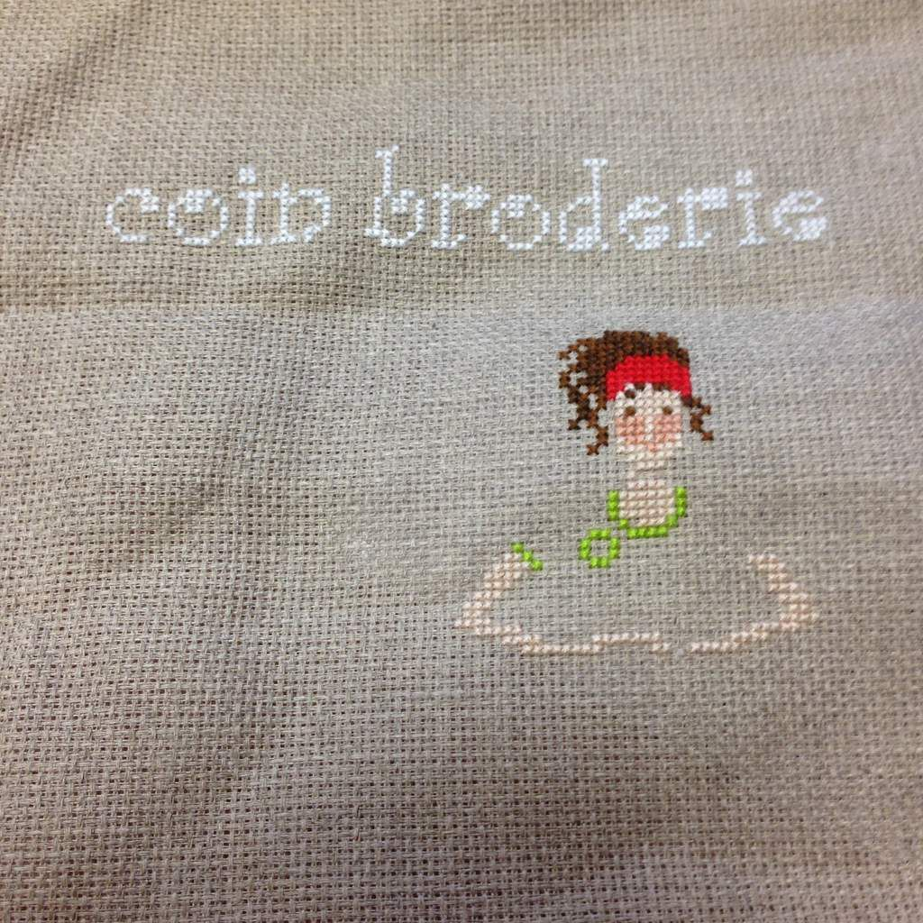 Coin broderie (2)