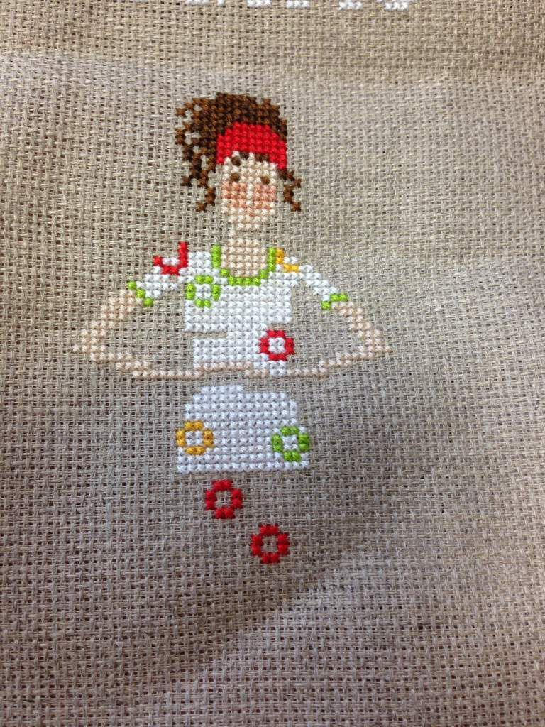 Coin broderie (4)