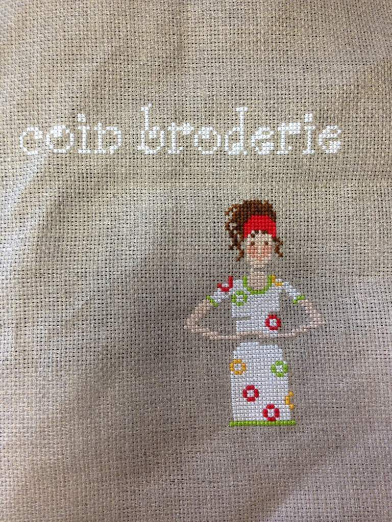Coin broderie (5)