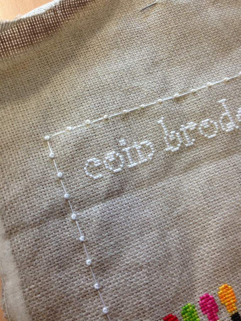 Coin broderie (10)