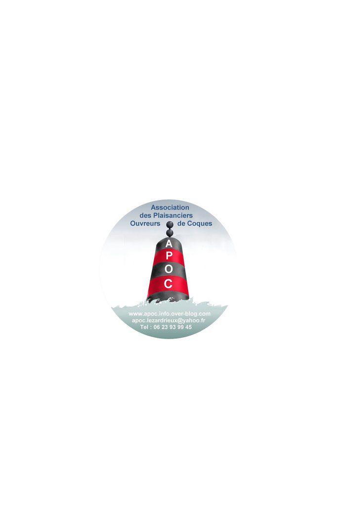 Régate APOC 3-4-5 juin 2017