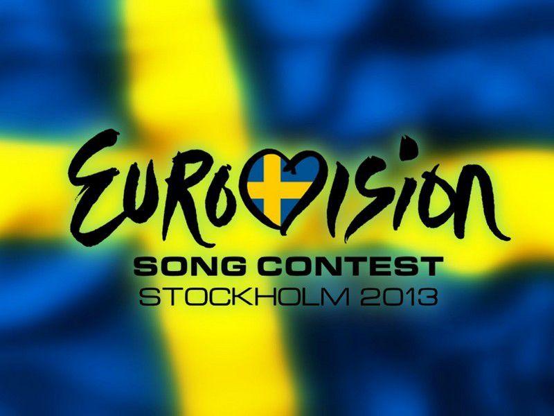 LA SPECIALE EUROVISION 2013