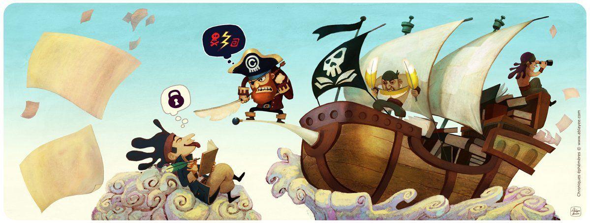 Capitaine Plume (Colo)