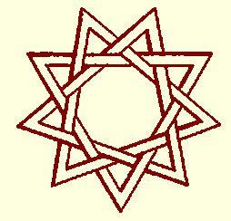 Le Symbole des Enfants de la Lumière
